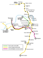 South London line future services full.png