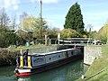 South Mill lock - geograph.org.uk - 707973.jpg