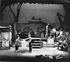 South Pacific scene.jpg