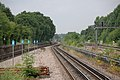 South Ruislip station MMB 05.jpg