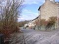 South Shore Street, Haslingden - geograph.org.uk - 1746302.jpg