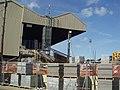 South Stand, Headingley Stadium - geograph.org.uk - 140895.jpg