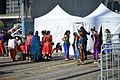 South Street Seaport Deepavali 2014 (15900833170).jpg