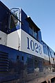 Southeastern Railway Museum - Duluth, GA - Flickr - hyku (8) 2.jpg
