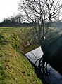 Southfield Drain, Elstronwick - geograph.org.uk - 329933.jpg