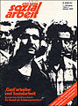 Sozial Extra.01-1977.jpg