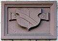 Spätgotischer Wappenstein an der Zehntscheuer in Teningen.jpg