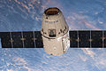SpaceX CRS-3 Dragon arrives at the ISS.jpg