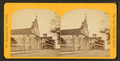 Spanish Cathedral, from Robert N. Dennis collection of stereoscopic views 4.png