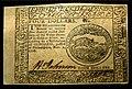 Spanish dollar 1776.JPG