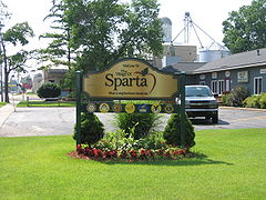 Sparta mi welcome sign new.jpg