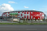 200px-Spartak_stadium_%28Otkrytiye_Arena%29%2C_23_August_2014.JPG
