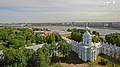 Spb June 2012 Views from Smolny Bell towers 08.jpg