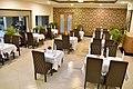 Spearmint Restaurant.jpg