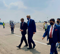 Special Presidential Envoy for Climate John Kerry Visits Bangladesh (51105984930).png