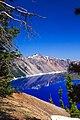 Spectacular Crater Lake Nat. Park (7975483658).jpg