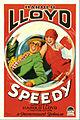 Speedy poster.jpg