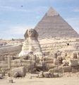 SphinxChephren.jpg