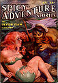 Spicy-Adventure Stories January 1935.jpg