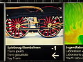 Spielzeugeisenbahn-Sammlung Bommer (Technorama), Technoramastrasse 1 in Winterthur 2011-09-09 14-39-26 ShiftN.jpg