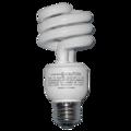 Spiralförmige Energiesparlampe quadr.png