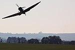 Spitfire - Duxford (6249284982).jpg