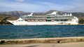 Splendour of the Seas in Argostoli.png