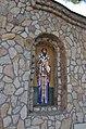 Spomenik-kulture-SK154-Manastir-Lesje 20150221 0964.jpg