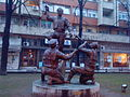 Spomenik Skoplje06635.JPG