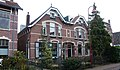 Spoorstraat 46, 48, Bodegraven.jpg