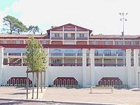 Sporting casino 2.JPG