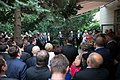 Spotkanie Donalda Tuska z członkami lubelskiej Platformy Obywatelskiej RP (9375076823).jpg