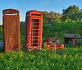 Spring Booths (152161069).jpg
