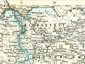 Spruner-Menke Handatlas 1880 Karte 34 (Eic).jpg