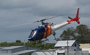 Square Trust Rescue Helicopter - Flickr - 111 Emergency (2).jpg