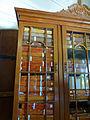 Sri Dalada Maligawa-Bibliothèque.jpg