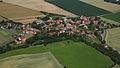 Stötterlingen, Luftaufnahme 2014.JPG