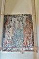 St. Andreas in Antlas Ritten .JPG