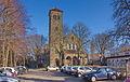 St. Bernward in Döhren (Hannover) IMG 3419.jpg