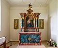 St. Gotthardkapelle (Staufen) jm83380.jpg
