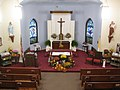 St. Ignatius Loyola Catholic Church - Pennsylvania (4037048750).jpg