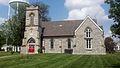 St. Jude's Episcopal 3.jpg