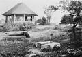 St. Lawrence Reservation - Cedar Point - 1901 report 01.tif