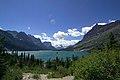 St. Mary Lake (5634684371).jpg