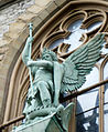 St. Michael copper statue.jpg