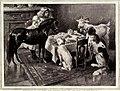 St. Nicholas (serial) (1873) (14780659141).jpg