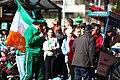 St. Patrick's Day Parade 2013 (8566471431).jpg