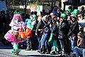 St. Patrick's Day Parade 2013 (8567542542).jpg