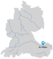 St. Poelten-190919-WIKI-Karte-2019.png
