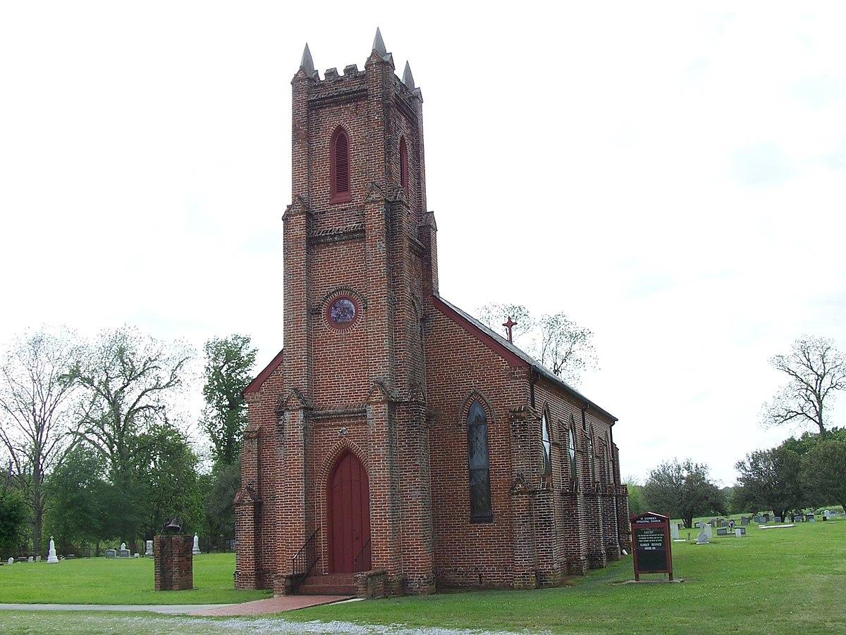 saint stephens church chatrooms Big list of 250 of the top websites like stgregsnet  saint-stephensorg  official website of the church of saint patrick,.